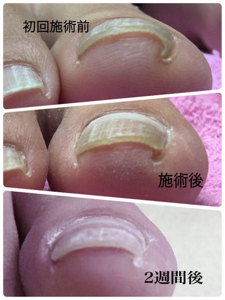 Nail Salon さくら イメージ3