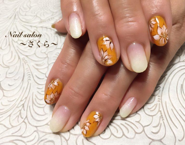 Nail Salon さくら イメージ2
