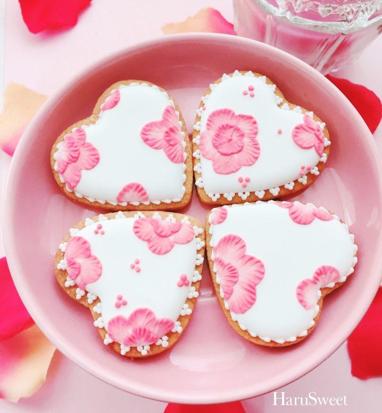 アイシングクッキー教室 Haru sweet プロフィール画像2