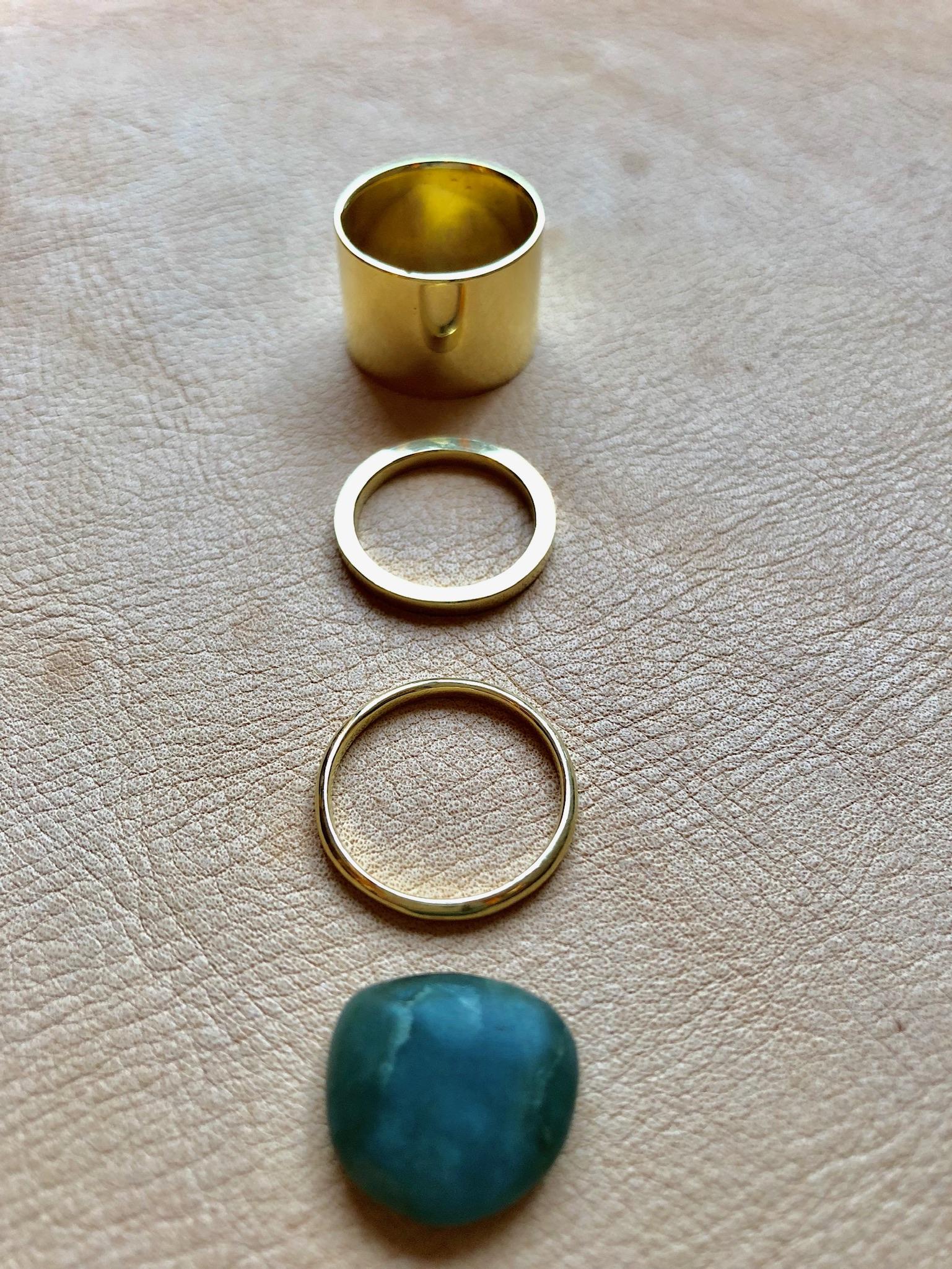 Wayuqui Jewelry イメージ2