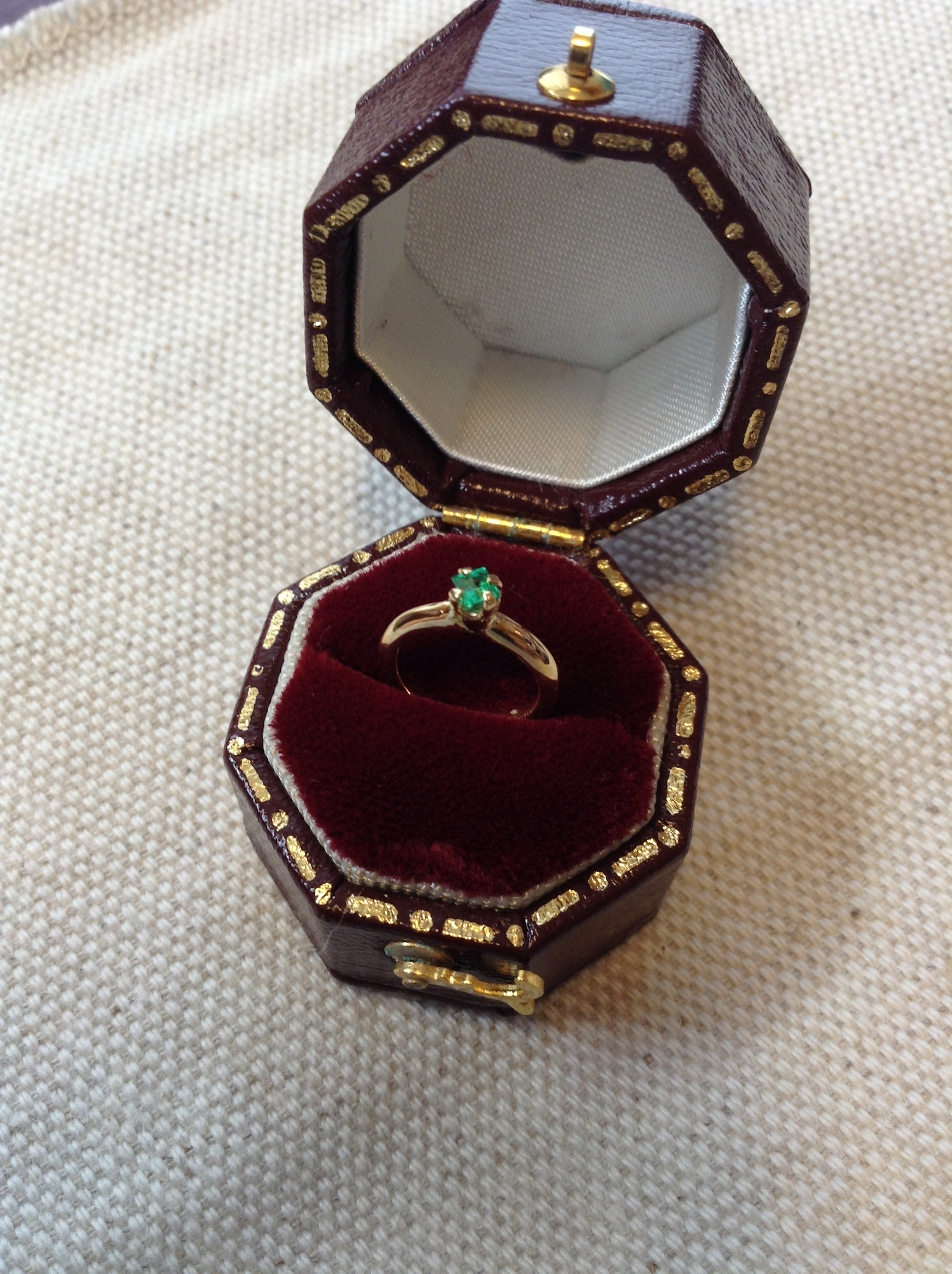 Wayuqui Jewelry イメージ4